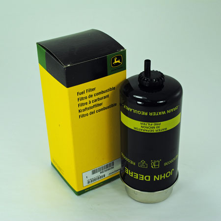 Maxresdefault in addition Hqdefault moreover Hqdefault additionally Re Medium together with Tm. on john deere mower fuel filter