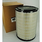 John Deere Outer Engine Air Filter Element - RE51629