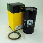 John Deere Primary Fuel Filter - RE532952
