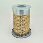 John Deere Outer Eingine Air Filter Element - AL78223