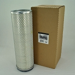 John Deere Inner Engine Air Filter Element - AR80653