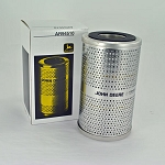 John Deere Cartridge Hydraulic Oil Filter - AR94510