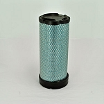 John Deere Inner Engine Air Filter Element - RE34963