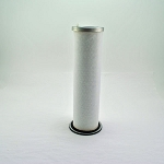 John Deere Inner Engine Air Filter Element - RE45828