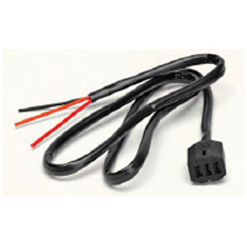 john deere wire harness    john       deere    standard connector with 3 foot cable re67013     john       deere    standard connector with 3 foot cable re67013