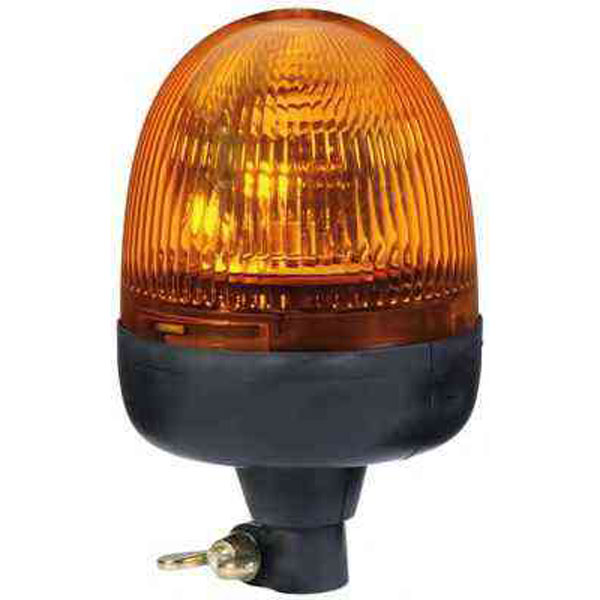 John Deere Rotary Beacon Light Az101891
