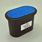 John Deere Primary Air Filter Element - SU20768