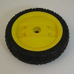John Deere Wheel Assembly (See detailed description for serial number breaks) - GC90031