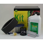 John Deere Home Maintenance Kit (Kawasaki) - LG249
