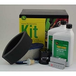 John Deere Home Maintenance Kit (Kawasaki) - LG250