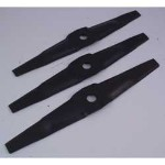John Deere Upper Mulching Blade For 44