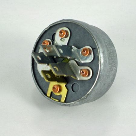 john deere ignition switch am119111. Black Bedroom Furniture Sets. Home Design Ideas