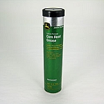 John Deere Special-Purpose Corn Head Gun Grease - AN102562