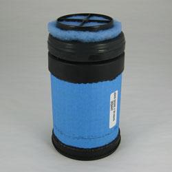 John Deere Air Filter Element Am130295