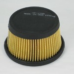 John Deere Air Filter Element - AM30900