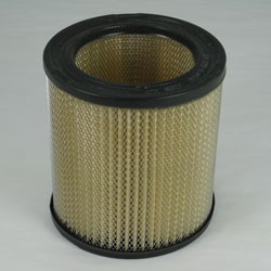 John Deere Air Filter Element - AM31000