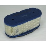 John Deere Air Filter Element - M150949