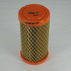 John Deere Primary Air Filter Cartridge - MIU11511