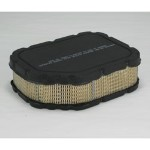 John Deere Air Filter Element - MIU11943