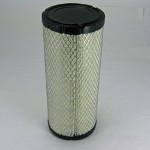 John Deere Outer Air Filter Element - RE68048