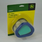 John Deere Air Filter Kit - GY20574