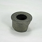 John Deere Front Wheel Bushing - M123811