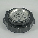 John Deere Fuel Tank Cap - AM100672