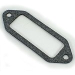 John Deere Ignition System Breaker Point Cover Gasket (Kohler) - M84723