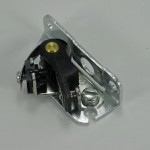 John Deere Ignition System Breaker Points (Kohler) - AM35000