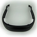 John Deere Lawn Tractor Front Bumper - See product details for model information - M138535
