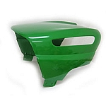 John Deere Lawn Tractor Hood - See product details for model information - GX21809