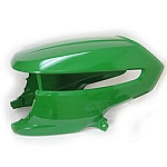 John Deere Lawn and Garden Tractor Hood - See product details for model information - M152313