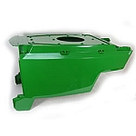 John Deere Lower Hood Kit - AM117723