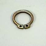 John Deere Snap Ring - W23122