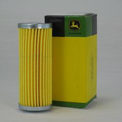 fuel fuel filter gator fuel filter john deere fuel filter - m801101