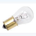 John Deere Light Bulb - AM106153