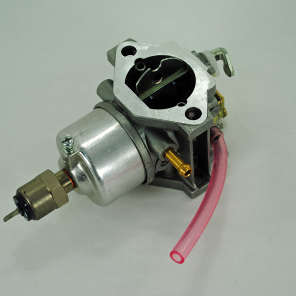 John deere carburetor assembly am122605 see product john deere carburetor assembly am122605 sciox Images