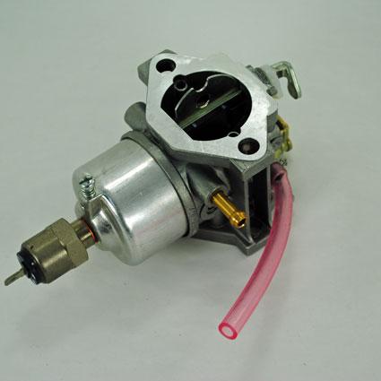 John Deere Carburetor Assembly Am122605 See Product