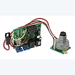 John Deere Ignition Module - AM132500