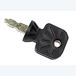 John Deere Ignition Key - GC00510