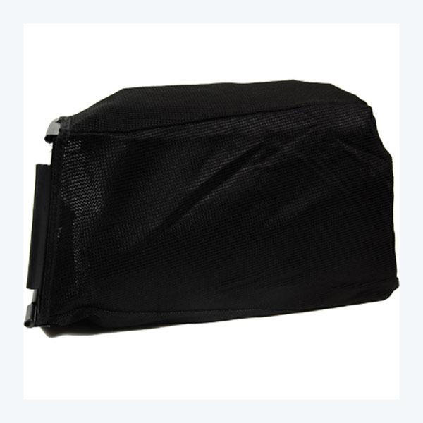 John Deere Mower Replacement Bags : John deere replacement grass bagger bag gc