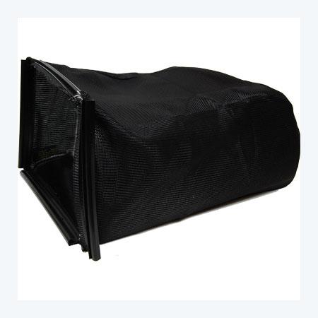 John Deere Grass Bagger Bag Gx10000