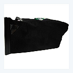 John Deere Grass Catcher Bag - GX21563