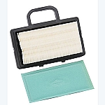John Deere Air Filter Kit - GY21056