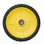 John Deere Wheel with Tire - GY21070