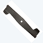 John Deere Low-Lift Blade for 60-inch Mower Deck - M133381