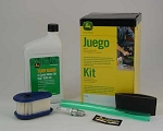 John Deere Home Maintenance Kit (K-Series, Kawasaki OHV) - LG234