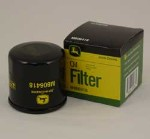 John Deere Engine Oil Filter - M806418