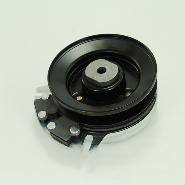 Greenpartstore John Deere Parts And More Parts For >> John Deere Electromagnetic PTO Clutch Assembly - AM119683