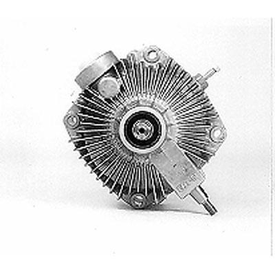John Deere Hydrostatic Transmission - AM121302